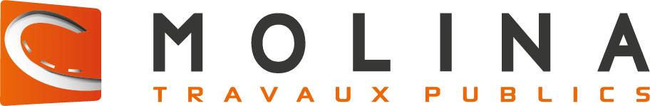Logo Molina transparence