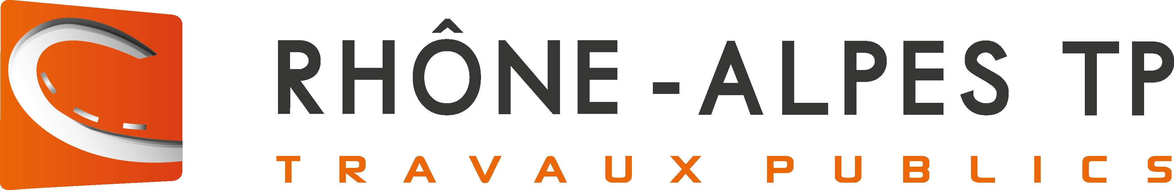 Logo RhoneAlpesTP transparence