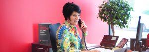 Contacter le Groupe Cheval par téléphone, accéder à nos bureaux d'Alixan dans la Drôme